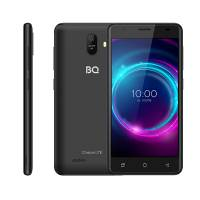 Смартфон BQ 5046L Choice LTE