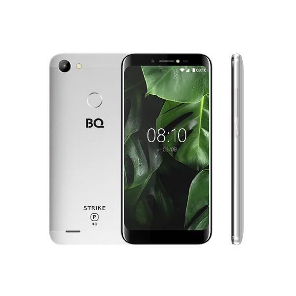 Смартфон BQ-5514L Strike Power 4G – купить в официальном магазине. Цена, характеристики, отзывы | Shop.bq.ru