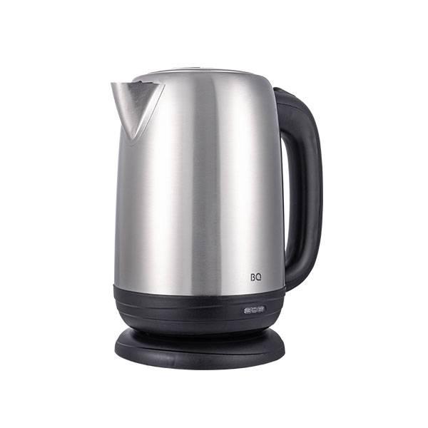 Чайник BQ KT1821S