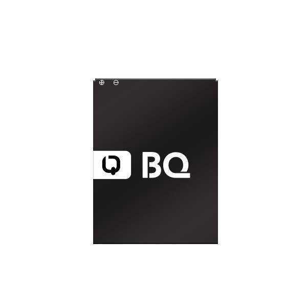 Аккумулятор для BQ-5540L Fast Pro