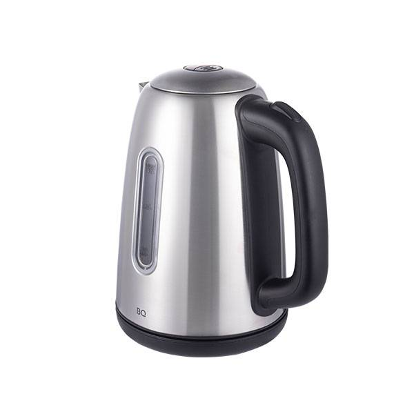 Чайник BQ KT1822SW