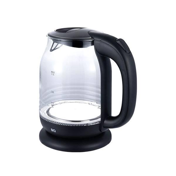 Чайник BQ KT1833G