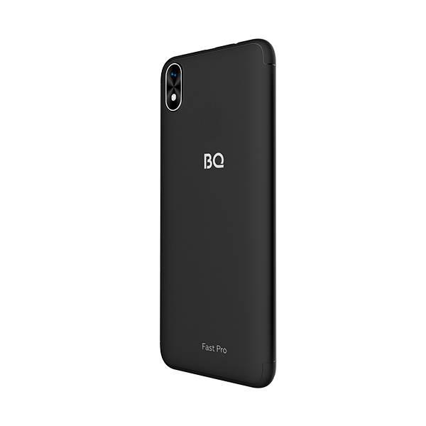 BQ 5540L Fast Pro Black фото 3