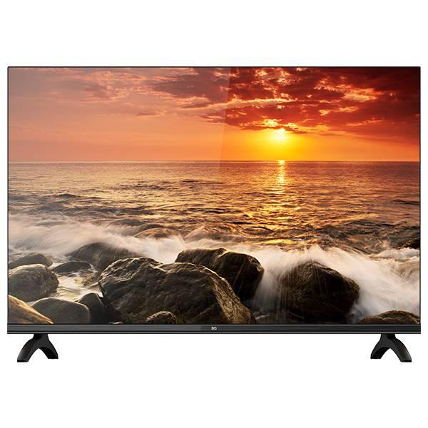 Телевизор BQ 2404B