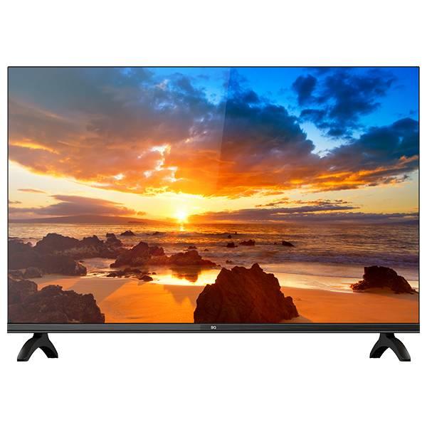 Телевизор  BQ 24S04B