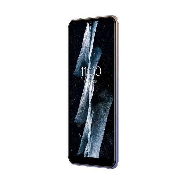 Смартфон BQ 6051G Soul 2+32 (Розовый) фото 7