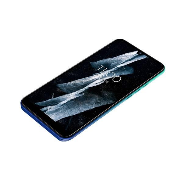Смартфон BQ 6051G Soul 2+32 (Розовый) фото 8