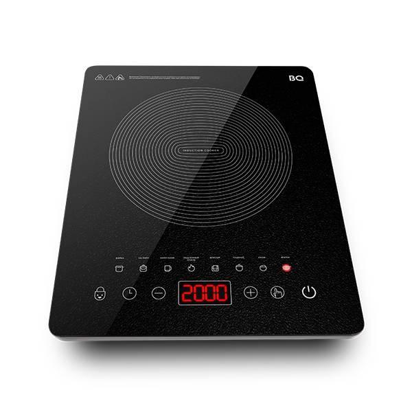 Индукционная плита BQ HP104B