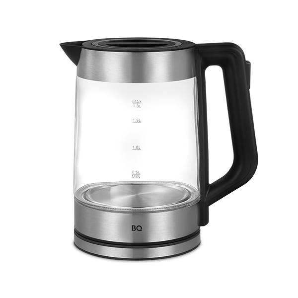 Чайник BQ KT1840G