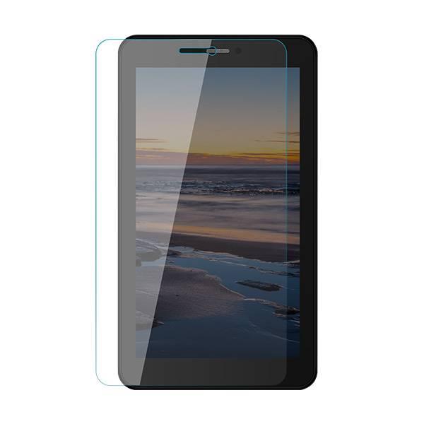 Защитное стекло для планшета BQ-7022G Canion