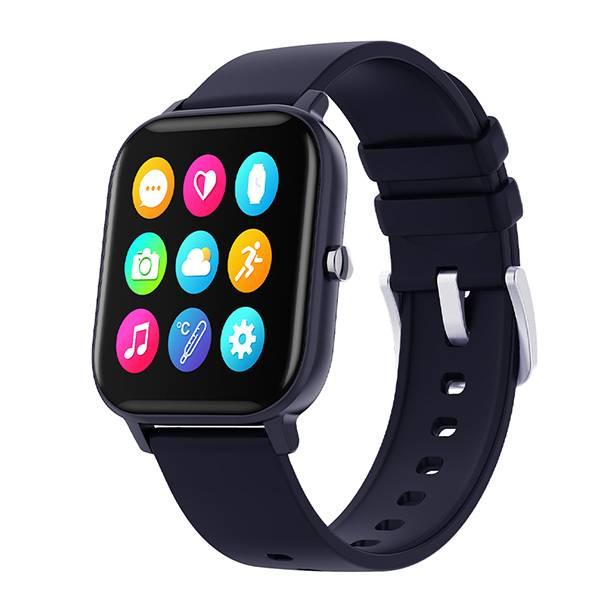 BQ Watch 2.1 (Синий)