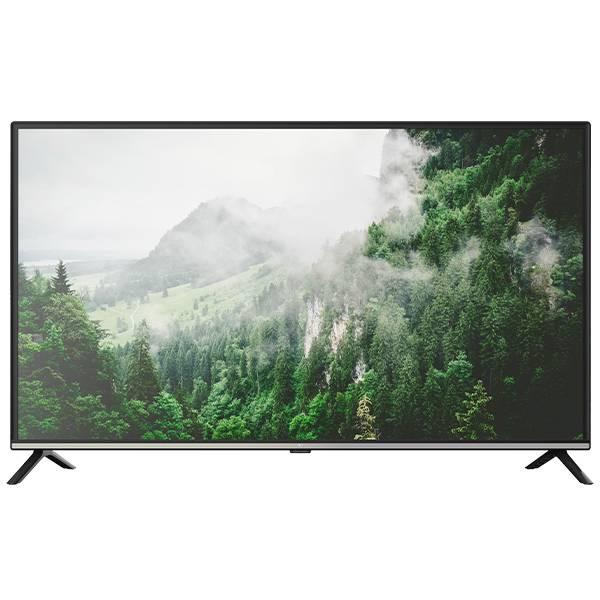Телевизор BQ 4202B