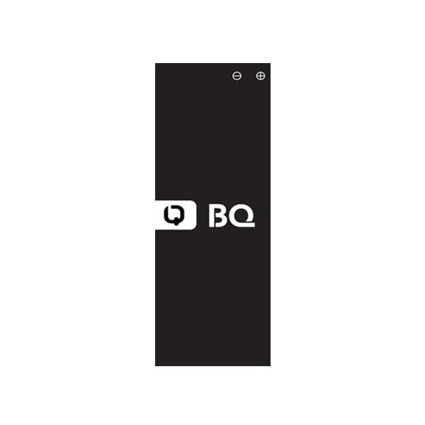 Аккумулятор для BQ-4026 UP! Li-ion