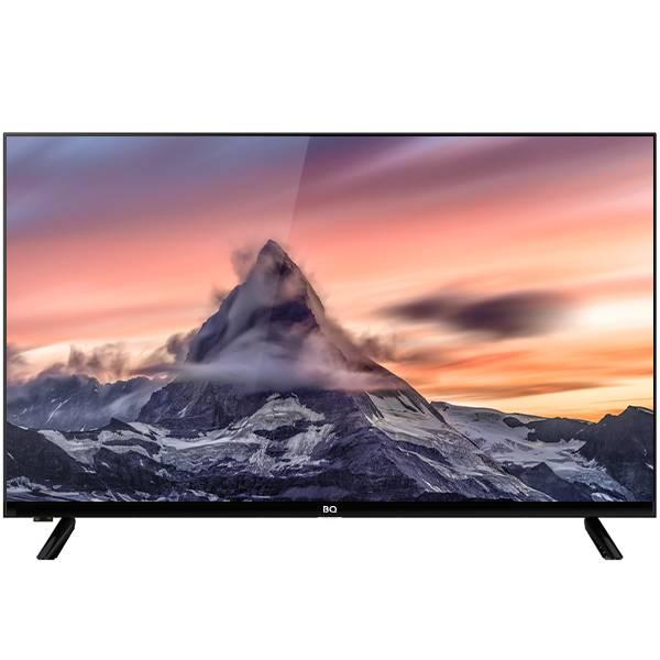 Телевизор BQ 3204B