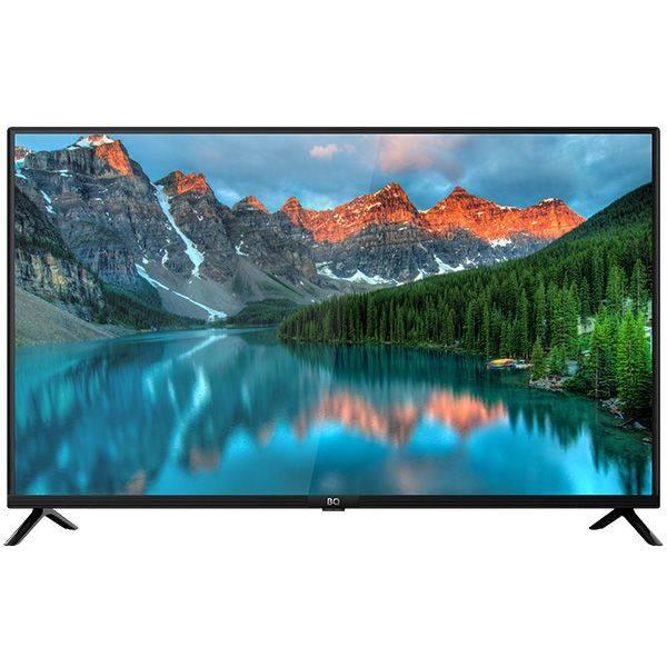 Телевизор BQ 3203B