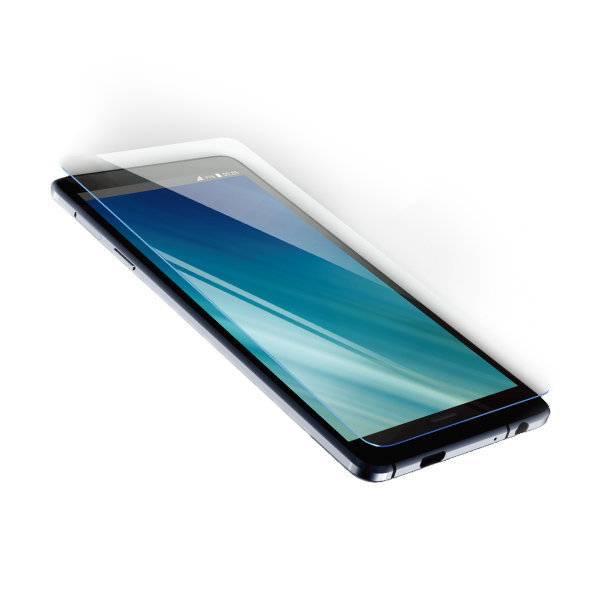 Защитное стекло для телефона BQ-5340 Choice