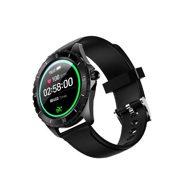 BQ Watch 1.0 фото 2