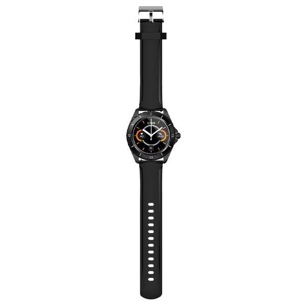 BQ Watch 1.0 фото 3