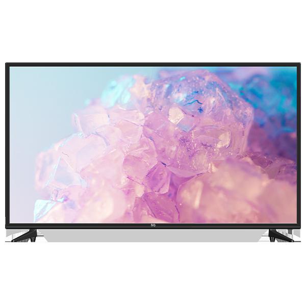 Телевизор BQ 42S03B Black