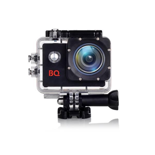 Камера BQ-С001 Adventure